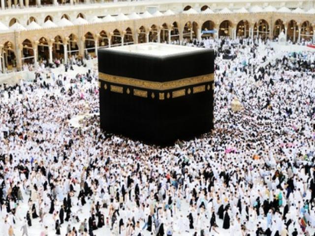 Islamverständnis